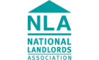 National Landlords Association Registered Student Accommodation in Stanwix, Carlisle